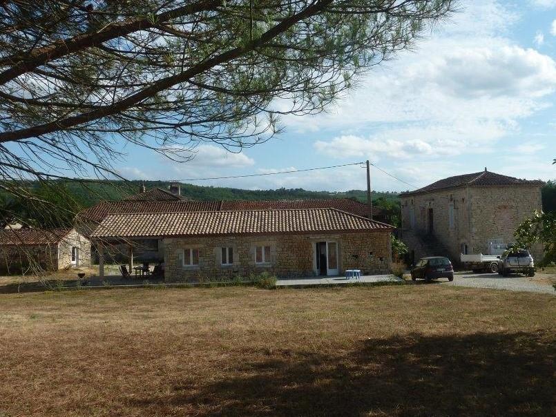 46 Lot Archieven Maison En France
